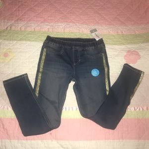 Carters Jeans / Jeggings